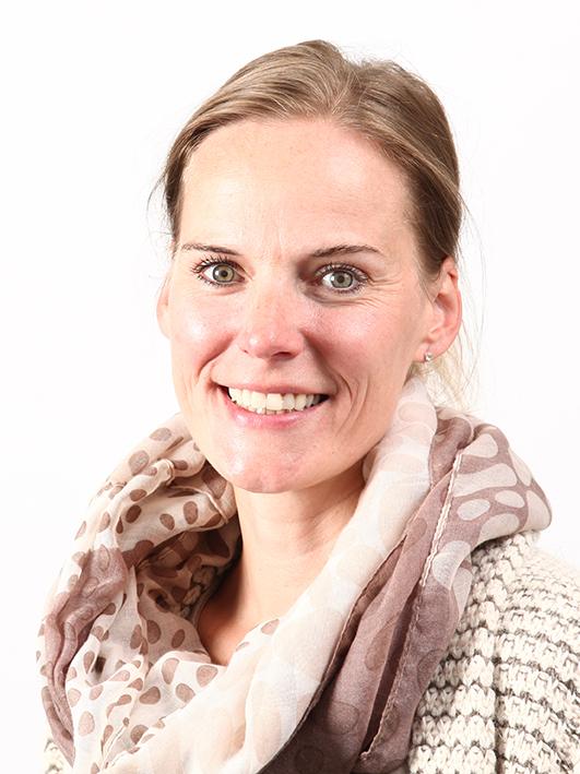 Diana Berg