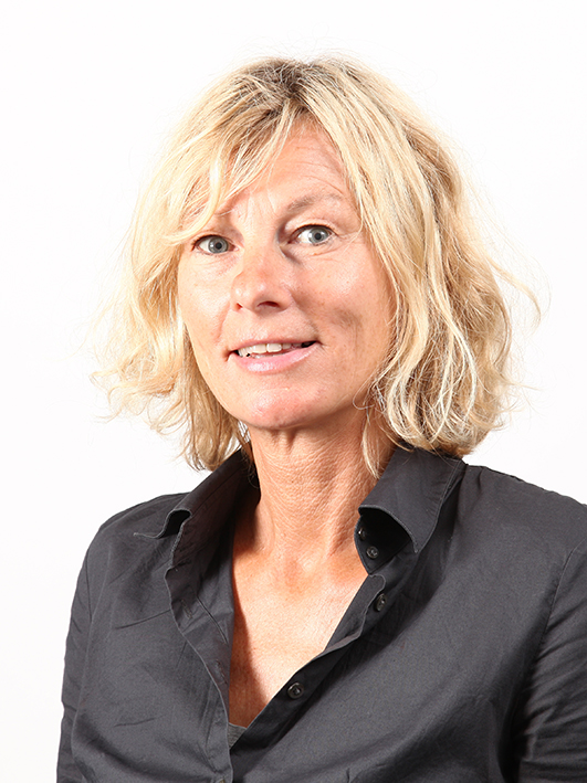 Petra Bernhard-Hellberg