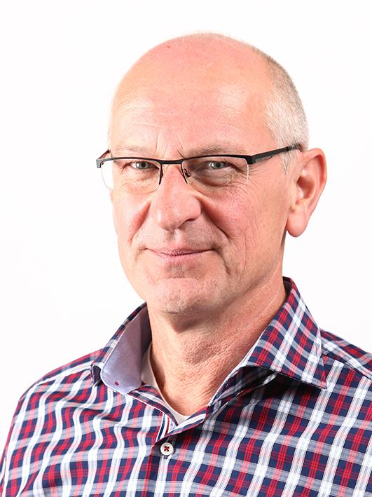 Jürgen Binnewies