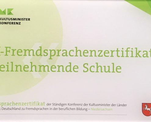 https://www.buhmann-schule.de/schulleben/englischzertifikat/